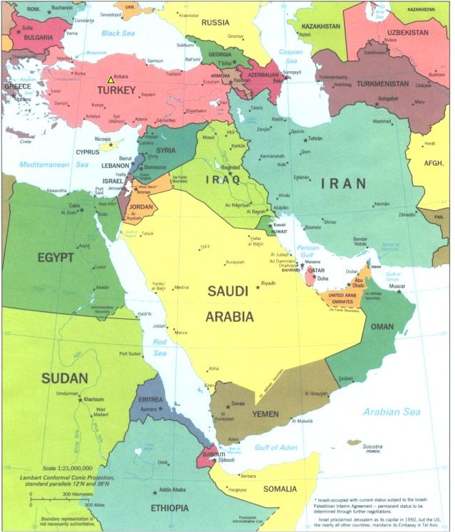 No borders here community world map middle east gumiabroncs Choice Image